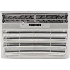 Frigidaire A/C 18000 BTU Heat/Cool Window Air Conditioner, 230V FFRH1822R2 NEW