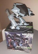 NECA Robocop ED-209 Action Figure MINT Used
