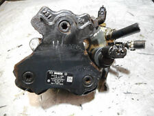 MERCEDES A180 B180 CDI 2.0 OM640 ENGINE DIESEL FUEL PUMP 2005-2010 A6400700701