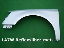 VW PASSAT 3C 05-10 KOTFLÜGEL LINKS NEU LACKIERT IN WUNSCHFARBE