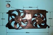 COOLZONE Radiator Fan [05-1276]