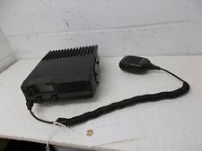 Kenwood TK-830-1 45 Watt UHF Mobile 403 433 mHz TK830