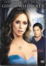 COFFRET 5 DVD ZONE 2--SERIE TV--LES FRERES SCOTT--INTEGRALE SAISON 8