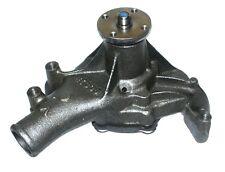 GM OEM-Engine Water Pump 88894341