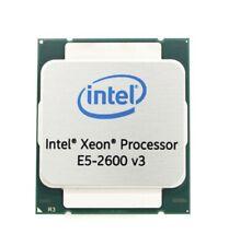 Intel Xeon E5-1660 v3 3.0 GHz 8-Core SR20N OEM FCLGA2011 | Garantie & MwSt.