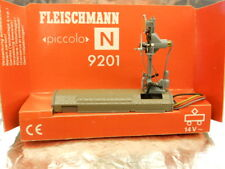 ** Fleischmann 9201 Electric Semaphore Distant Signal N Gauge