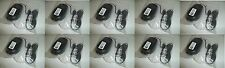 lot of 10 NEW Dell Blk Optical USB Mouse 9RRC7 356WK 11D3V 5Y2RG MS111-P MS-111