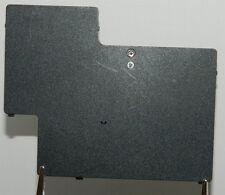Toshiba Satellite A105 Memory Cover- V000921850