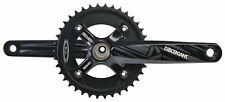 TRUVATIV Descendant 1.1 Chainset 83 Mm X 165mm GXP