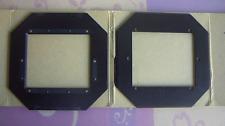 Durst Laborator 1200 Femomask 91x77 zum Gebrauch von Planfilm 3 1/4 x 4 inch