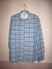 """Men's Shirt """"COUNTRY ROAD"""" size XXL., 100% cotton, immaculate, B.NEW."""
