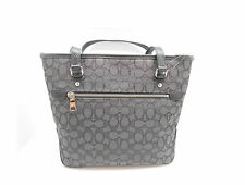 2ea1d247bc59 Canvas Crossbody Handbags   Purses for sale