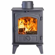 Villager Heating Stoves