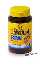 EPA 1.000 MG. 30 PEARLS NATURE ESSENTIAL /IMPROVEMENT FLOW BLOOD -OMEGA 3 NE2126