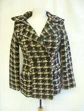 Button Knee Length Business NEXT Coats & Jackets for Women