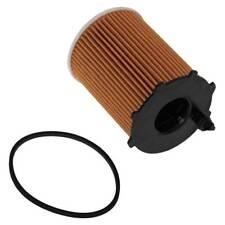 Ford Fiesta 1.6 1.4 TDCI Mann Oil Filter Paper Element Type Performance Service