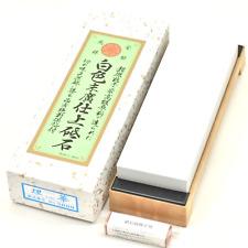 SUEHIRO STONE RIKA 5000 #5000  Size1 Ceramic Sharpening Whetstone  from Japan