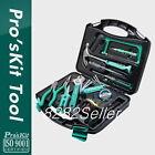 ProsKit PK-2028T Household Tool Kit Especially designed for shop, repair center