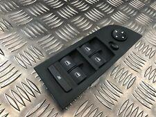 BMW 3 Series E90 E91 UK Drivers Side Right Window Lifter Switch