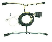 Chevy G30 87-96 Towing Wiring Harness Hopkins Trailer Plug Wiring Truck Side