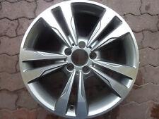 1x Alufelge Mercedes Benz E-Klasse W212  8,5x18 ET-48 A2124015702  5x112
