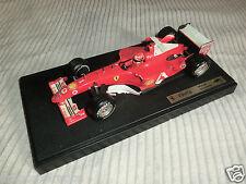 Ferrari F2004 Michael Schumacher Modell (Mattel, 2000)