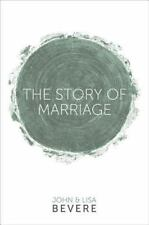 The Story of Marriage Interactive Book (2014, Paperback)