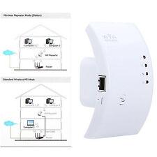 Unbranded/Generic 802.11n Wi-fi Extenders