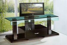Markenlose moderne Möbel aus matt lackierten MDF -/Spanplatten fürs Schlafzimmer
