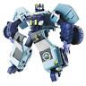 Transformers Universe Scout Class BushGuard Action Figure New / Sealed