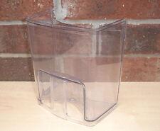 Moulinex Juicer Pulp Catcher Basket Tray Bin Part For Model M753 ***New