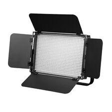 Walimex pro LED Niova 900 Plus Daylight 54W 900 LEDs 97 Ra dimmbar 6.500 LM
