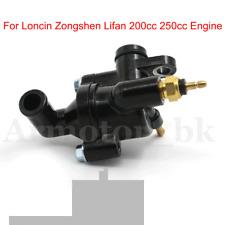 FOR LONCIN ZONGSHEN CB250 CG 200CC 250CC ATV DIRT BIKE THERMOSTAT TEMP CONTROL
