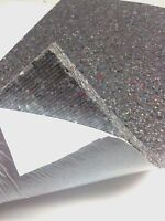 pannello 50x50cm 40 pannelli Pannelli polistirolo soffitto effetto 3d Confezione da 10mq A001 Pannello polistirolo decorativo isolante pannelli polistirolo per pareti spessore medio 1cm