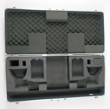 Norman Flash System Hard Case