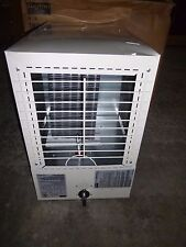 0637 New! Dayton - Electric Fan Coil Heater, Plenum, 480V, 5Kw, 60Hz - 2HCY4