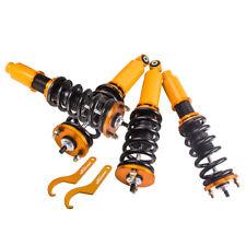 Full Assembly Coilovers for Honda CR-V 1996 1997 1998 1999 2000 2001