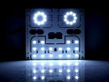LED Interior Dome Light DIY Kit For 13 14 Kia Forte K3