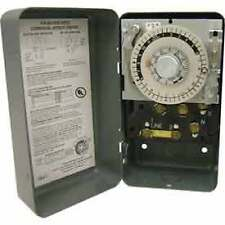 Supco Replacement Commercial Defrost Control S814120 for Paragon 8141-20