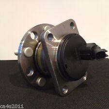Ford Mondeo 2.2TDCi MK3 2001 - 2007 REAR Wheel Bearing ABS Sensor. NEW INC BOLTS