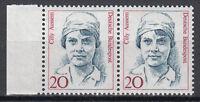 BRD 1988 Mi. Nr. 1365 mit Rand Postfrisch TOP!!! (27771)