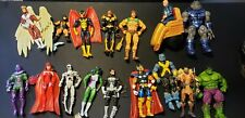 Marvel Universe 3.75 Series 4 ALL 22 FIGURES LOT