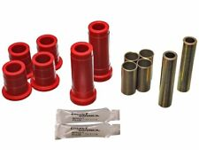 For 1972-1979 Ford Thunderbird Control Arm Bushing Kit Front Energy 84928MR 1973