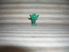 ORC? DEMON?  PRINCE AUGUST  DUNGEONS DRAGONS  METAL MINIATURES 1980'S RPG