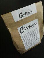 Chia Samen 1kg Chiasamen Low Carb Chiasamen Rohkostqualit Nahrungsergänzung Diät