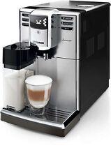 Incanto Saeco Kaffeevollautomaten