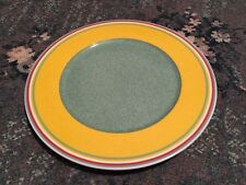 Lovely Gallo Design Villeroy & Boch Huge 32Cm Plate