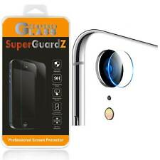 2X Rear Camera Of iPhone XR Tempered Glass Screen Protector Guard Shield Saver