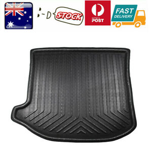 Cargo Boot Liner Tray Trunk Floor Mat For Jeep Grand Cherokee 2012-2020
