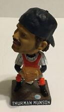 Thurman Munson  SMG New York Yankees Bobblehead Bobble Head